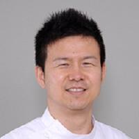 松岡弘道先生2