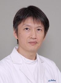 橋本浩伸先生