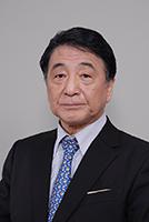Tsutomu Suzuki